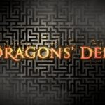 Three Education Companies That Have Experienced Success On Dragons' Den