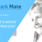 Mark Mate - Just an easier process!