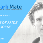 Mark Mate - A Sense Of Pride In My Books