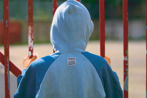 Are schools really held responsible for what happens to excluded pupils?