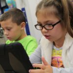 EdTech In Schools: What's Stopping It?