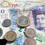 Teacher Salaries: By 2022, Starting Salary Will Be £30k