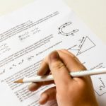 Test Scores: Should They Be Lower For Summer-Born Students?
