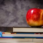 Teacher Goodwill Disappearing Due To Performance Pay