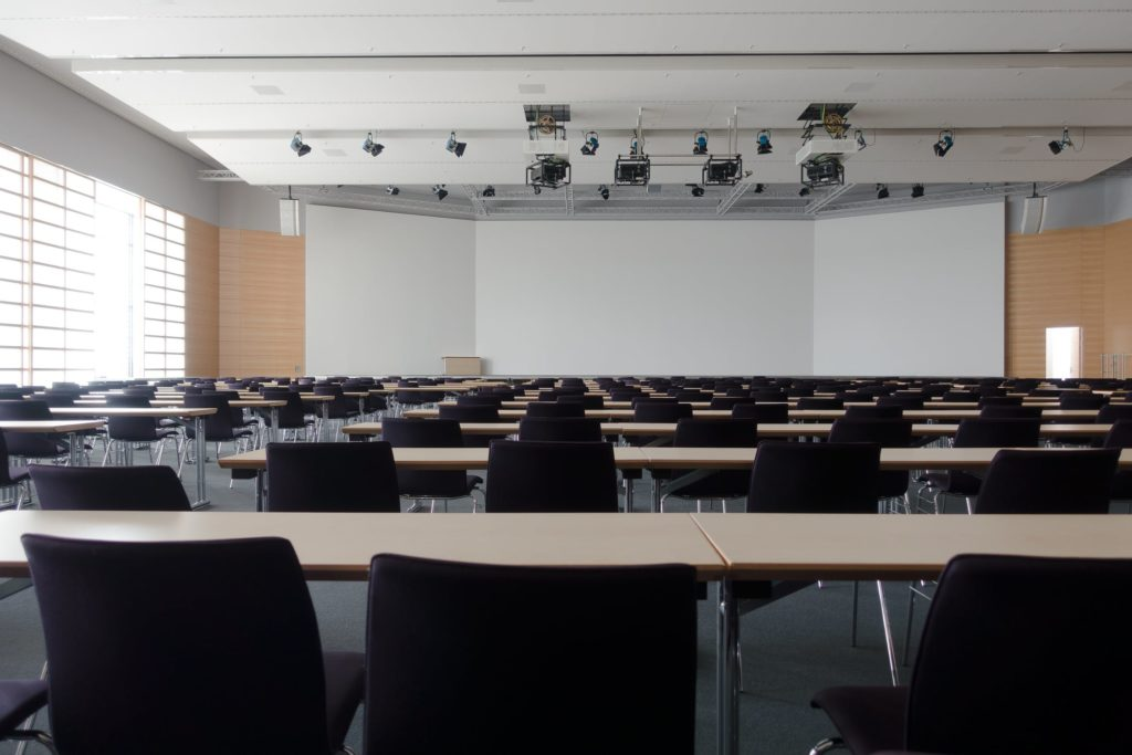 the next government must reduce class sizes